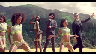 Major Lazer   Lose Yourself feat  Moska & RDX OFFICIAL MUSIC VIDEO