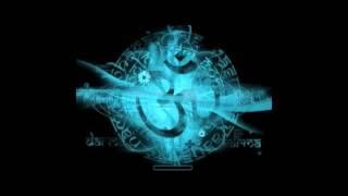Shiva Mantra VS PSY Trance BY SHIVA BLEZE 192 Kbps Edit