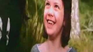 Le monde de Narnia (montage video)