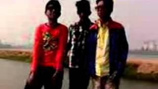 Bangla Mentalz Koi Roila+DJ RAJU MINAR SAJID COM