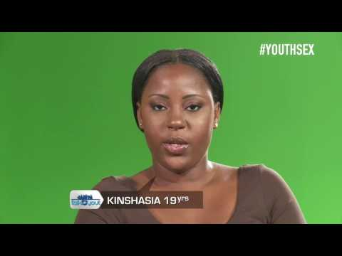 YOUTH and SEX in Jamaica #TalkUpYout SE6 Ep 7