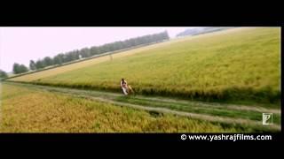 Song Promo 2 | Ishq Hi Hai Rab | Dil Bole Hadippa | Shahid Kapoor | Rani Mukerji