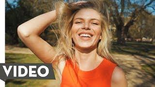 اجمل اغنية اجنبية ممكن تسمعهاا 2018 | Are You With Me لاتفووتك (VIDEO)