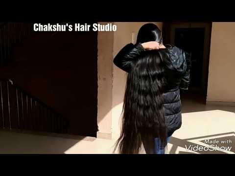 Xxx Mp4 Best Long Hair Silky Thick Long Hair Silky Long Hair Sexy Bun Drop Of Long Hair 3gp Sex