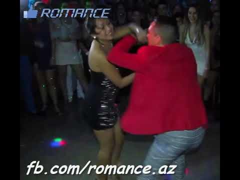 Xxx Mp4 Dance On Baran Ziadi Remix 3gp Sex