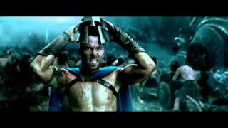 [FULL MOVIE] 300  Rise of an Empire - WATCH FREE ONLINE - 2014