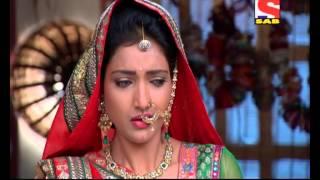 Badi Door Se Aaye Hain - Episode 52 - 18th August 2014