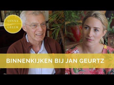 Xxx Mp4 Wat Is Een Spirituele Relatie Jan Geurtz Vertelt Sanny Zoekt Geluk 3gp Sex