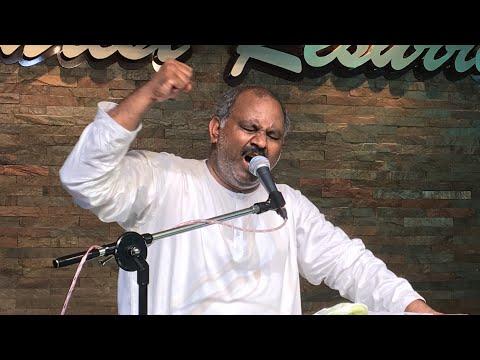 Xxx Mp4 Mahaganudavu MahonathudavuHosanna Ministries PasJohn Wesley Anna Live Song 3gp Sex