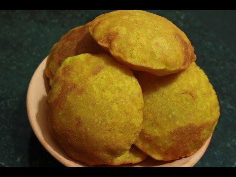 MALVANI VADE (made in 2 ways) | rice flour vada| kombadi vade