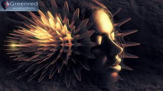 Productivity Music: Binaural Beats Focus Music, Concentration Music for Productivity