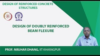 Lec-10 Design of Doubly Reinforced Beam Flexure