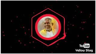 Thulli Ezhunthathu Pattu || Ilayaraja || WhatsApp Status