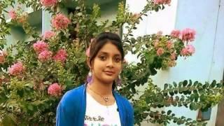 Bhojpuri Masti