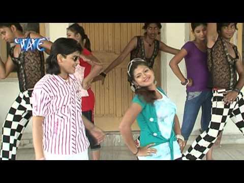 Xxx Mp4 हमर करेजा हो Super Hit Kallu Song Lemon Chus Lageli Arvind Akela Kallu Ji Nisha Ji 2014 3gp Sex