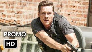 """Chicago PD Season 5 """"Controversy"""" Promo (HD)"""