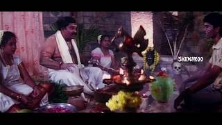 High School 2 Telugu Full Movie | Namitha | Kartheesh | R Parthiepan