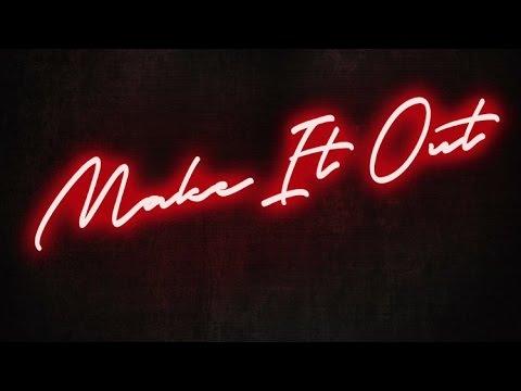 Siamese - Make It Out
