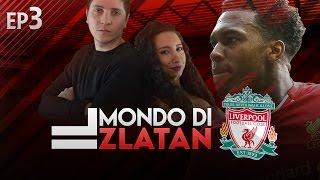 """FIFA 17 Carriera Allenatore Liverpool  """"MERCATO e PREMIER!!"""" Ep.3"""