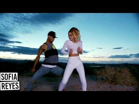 Xxx Mp4 Sofia Reyes Muévelo Ft Wisin Official Music Video 3gp Sex