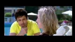 Full Song Video Jadugari Tu Khwab Hai (Dil Toh Baccha Hai Ji) 2011 [HD]