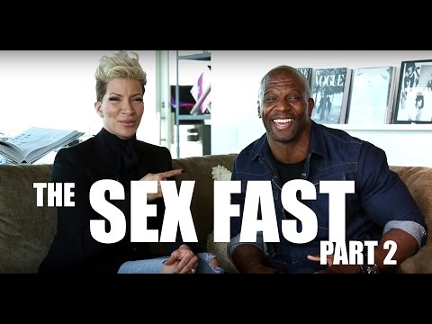 THE SEX FAST - Part 2