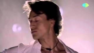 Tiger Shroff's Tribute to the King MJ   YouTube 1080p