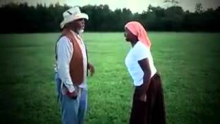 Madea's Witness Protection Talent Search