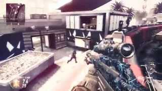 F7 Mafia And F7 ReZy Two World's Ep1 [Dualtage]