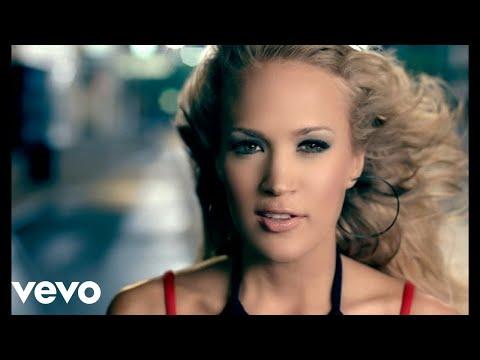 Xxx Mp4 Carrie Underwood Before He Cheats 3gp Sex