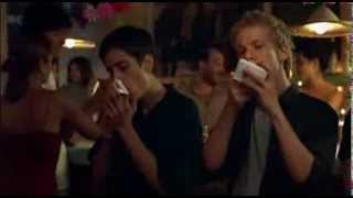 Dany & Nicolas - Gay Love Story