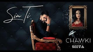 SEEYA feat AHMED CHAWKI -  SIN TI (official video) by TommoProduction