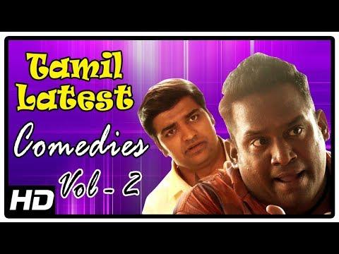 Xxx Mp4 Tamil Comedy Scenes 2018 Vol 2 Vijay Yesudas Sivakarthikeyan Samuthirakani Robo Shankar 3gp Sex