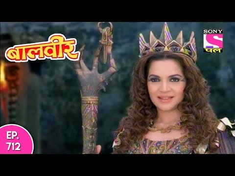 Xxx Mp4 Baal Veer बाल वीर Episode 712 7th September 2017 3gp Sex