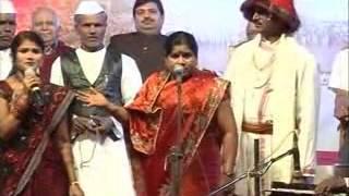 Shodh Marathi Manacha - Mira Umap Part -2