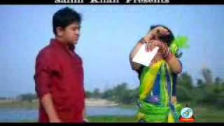 BANGLA NEW SONG 2011 6