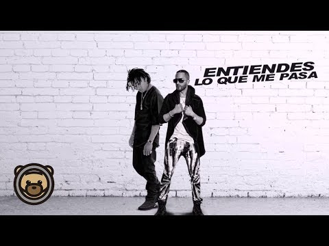 Xxx Mp4 Ozuna Dile Que Tu Me Quieres Remix FT Yandel Lyric Video 3gp Sex