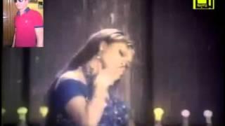 bangla movie song tamanna and riyaz