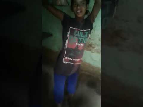 Xxx Mp4 DESI VILLAGE GIRLS DANCE SANDAR VIDEO 3gp Sex