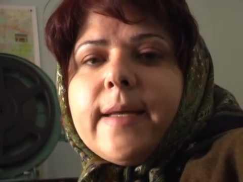 Le donne del cinema iraniano