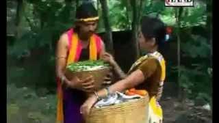 Bengali Song   Tor Lanka Baro Jhal