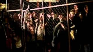 Land of the Dead (2005) Trailer