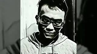 REVANGE THE PASSION - Sukabumi