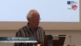 #TiSA - Grösser und gefährlicher als #TTIP und #CETA