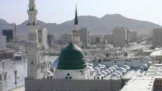 التعليق على قصيدة ابن بهيج الاندلسي الشيخ العباد 1