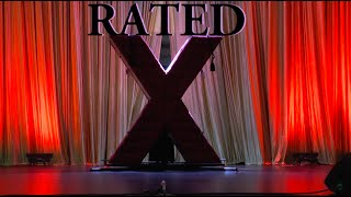 Rated X (Asexuality Documentary)