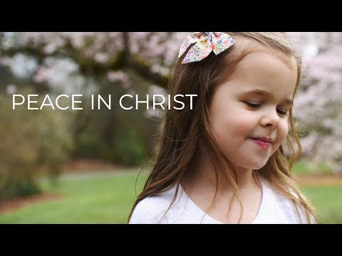 Xxx Mp4 PEACE IN CHRIST 5 YEAR OLD CLAIRE RYANN CROSBY AND DAD 3gp Sex