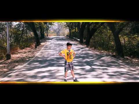 Xxx Mp4 Main Krishna Hoon 2012 Theatrical Trailer HD Ft Hrithik Roshan Katrina Kaif 3gp Sex