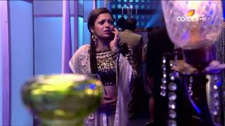Madhubala   8th August 2013   Full Episode HD