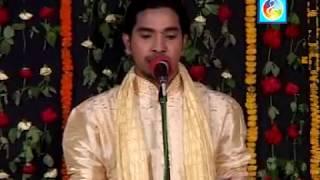 Baul Ikram Uddin || Amare ni TUMAR Mone Pore ||2015||